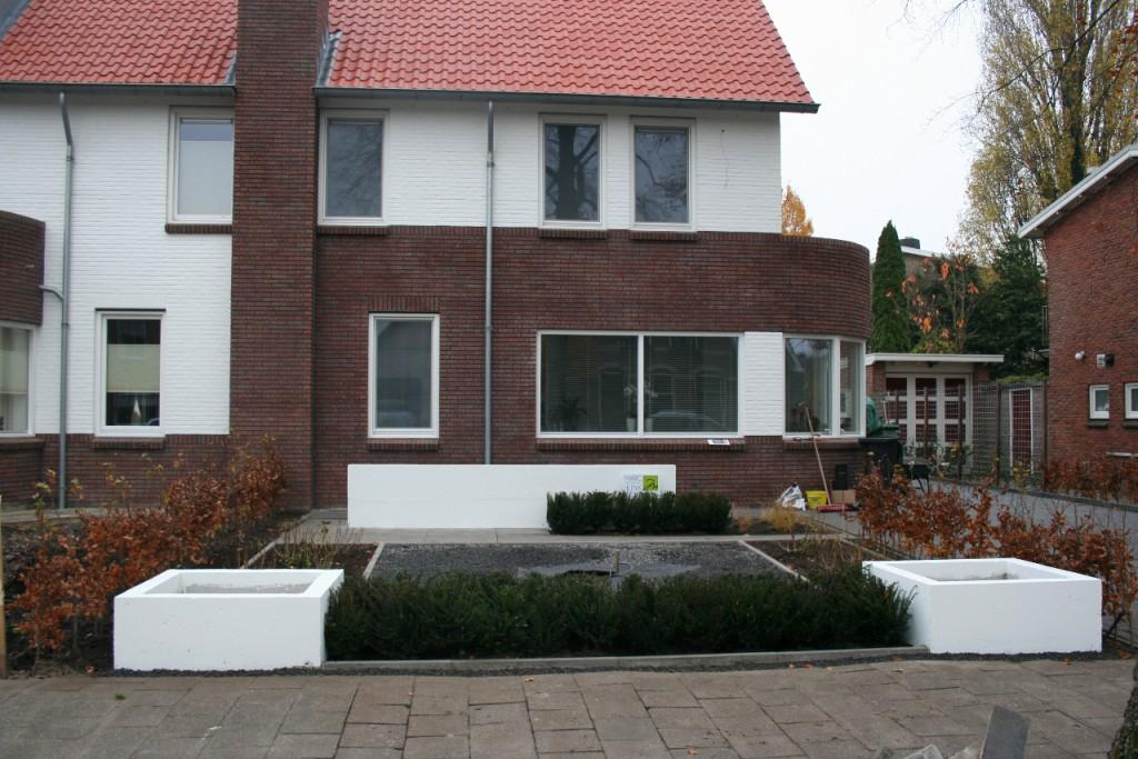 aarninkhofhengelo (2)