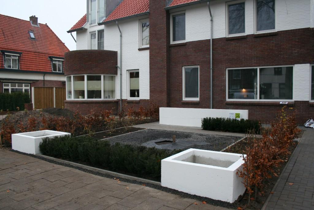 aarninkhofhengelo (3)