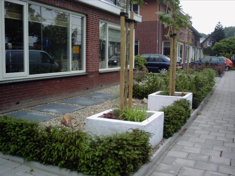 bornsestraat (3)