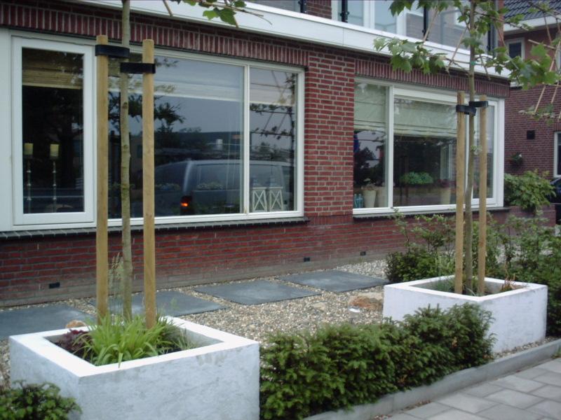 bornsestraat (5)