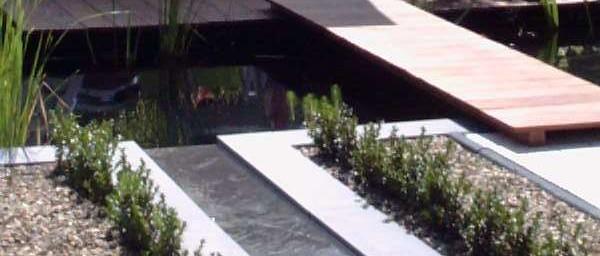 dekker tuinklaar detail