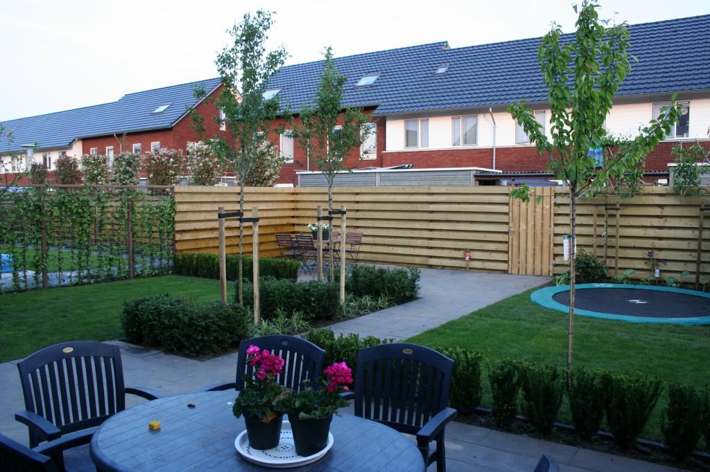 moderne tuin zwolle (1)