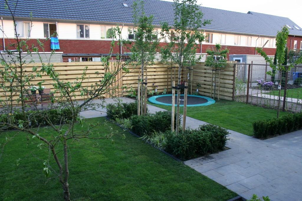 moderne tuin zwolle (10)