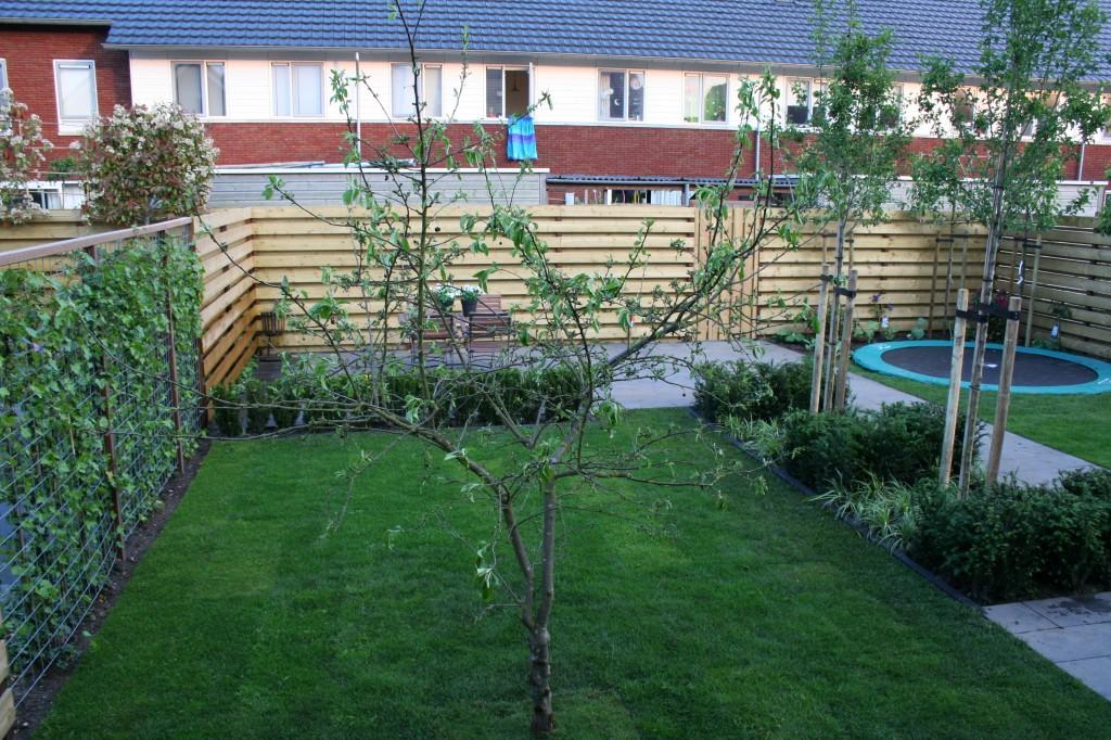 moderne tuin zwolle (11)