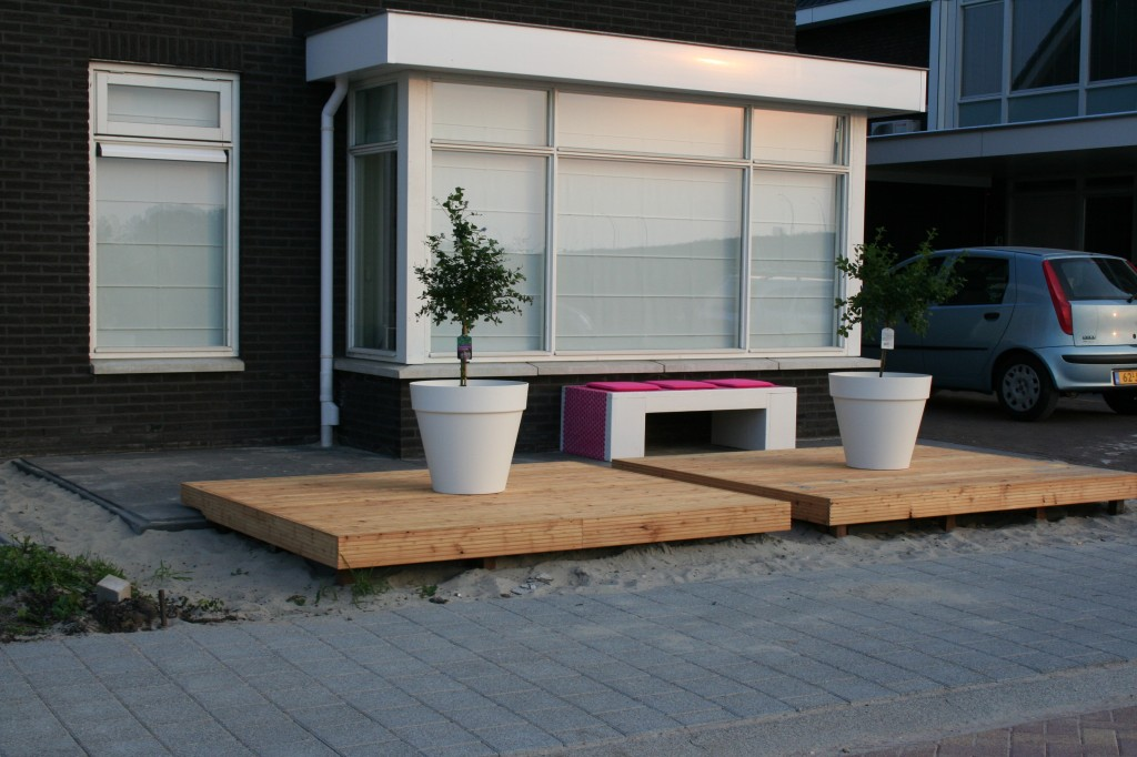 moderne tuin zwolle (14)