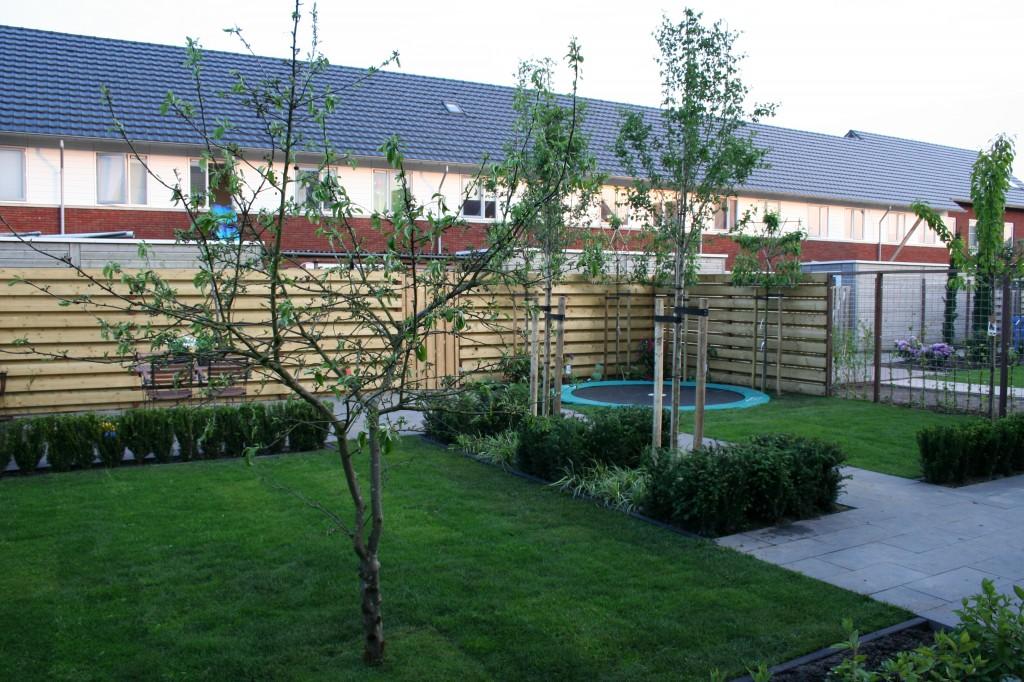 moderne tuin zwolle (2)
