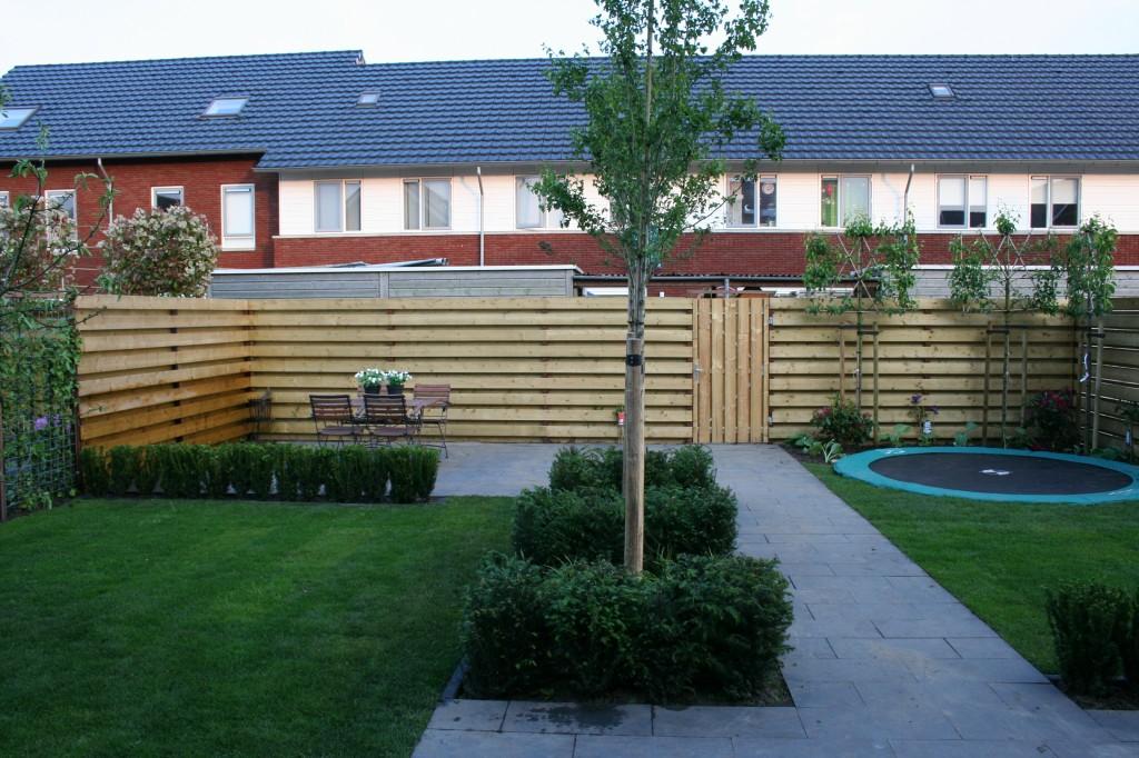moderne tuin zwolle (3)