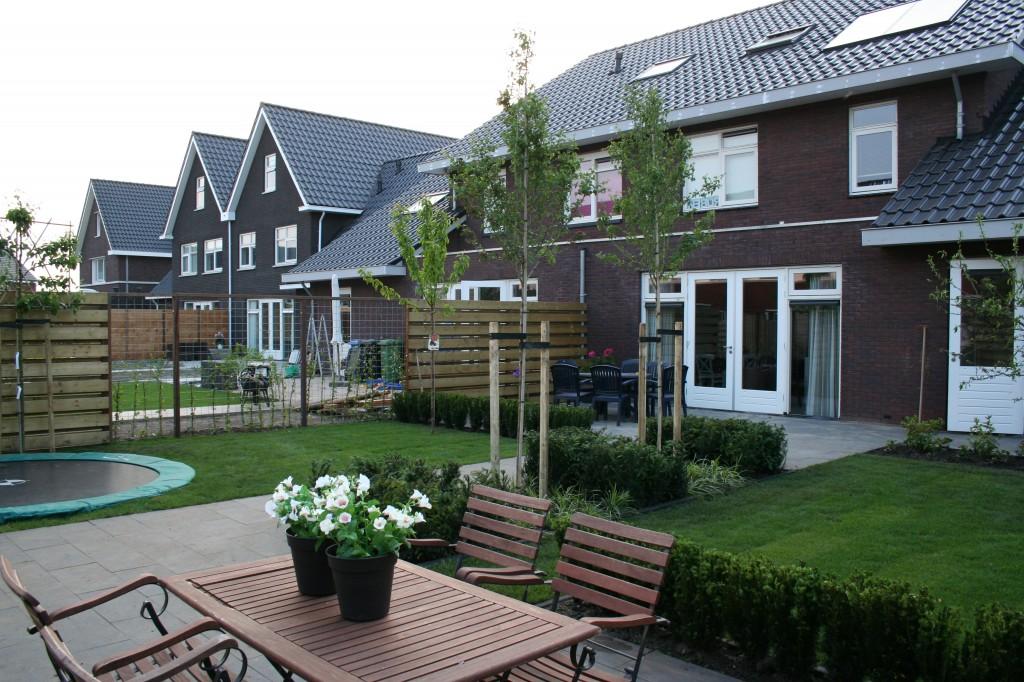 moderne tuin zwolle (5)