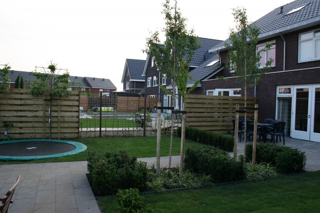 moderne tuin zwolle (7)