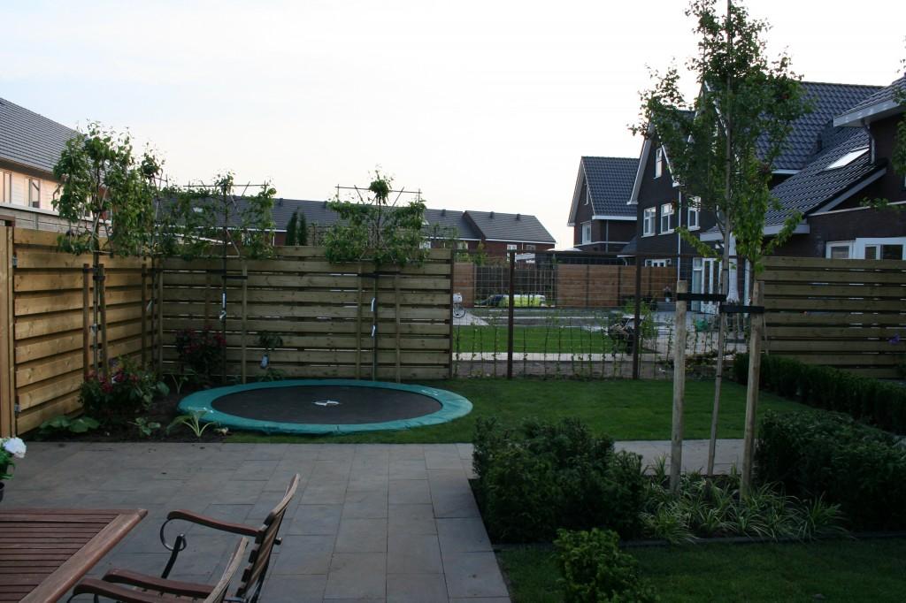 moderne tuin zwolle (8)