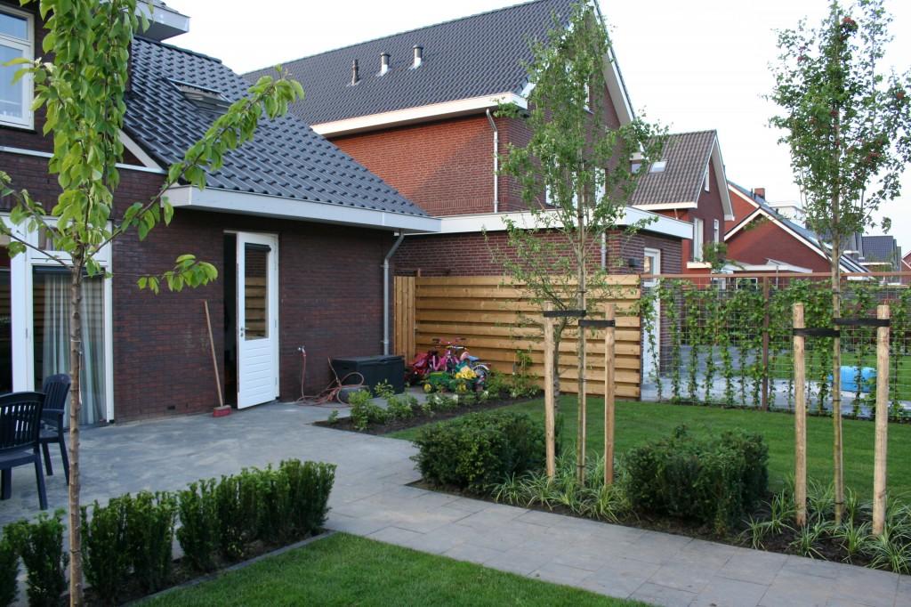 moderne tuin zwolle (9)