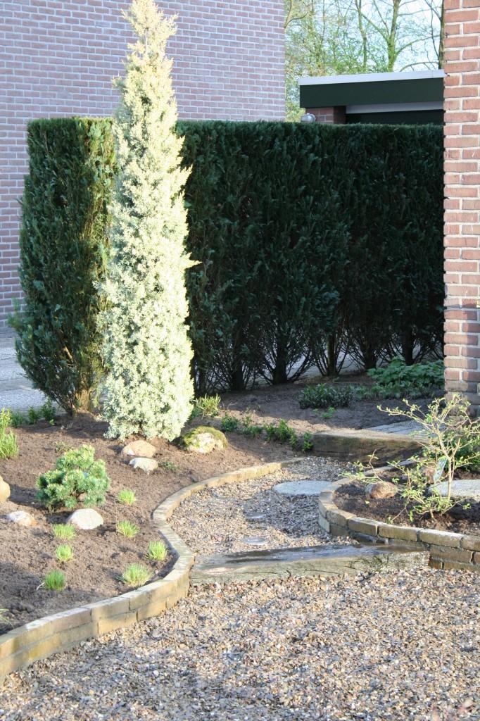 natuurlijke tuin (19)
