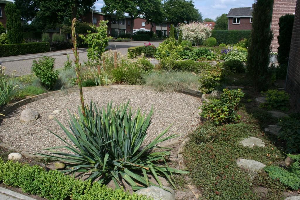 natuurlijke tuin (20)