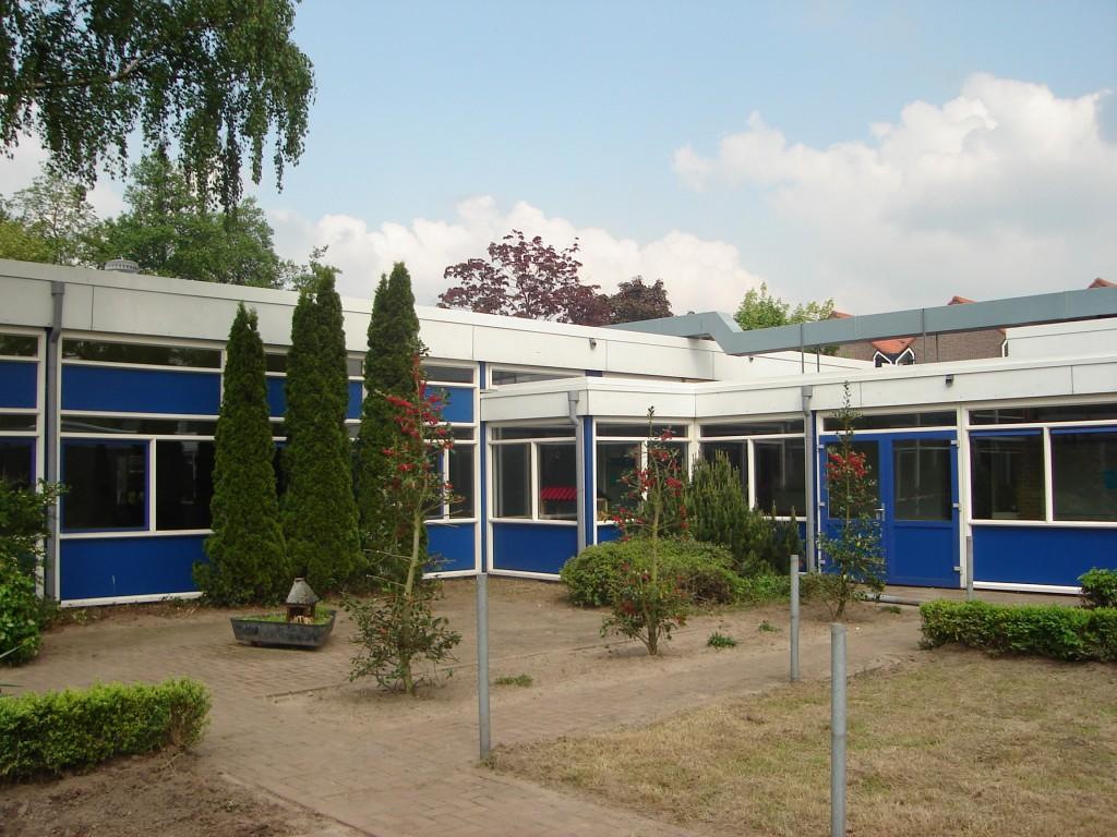 patio (11)