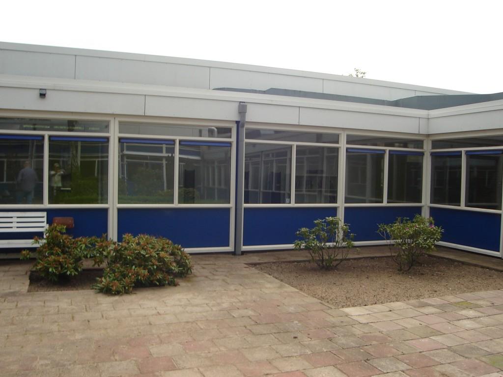 patio (13)