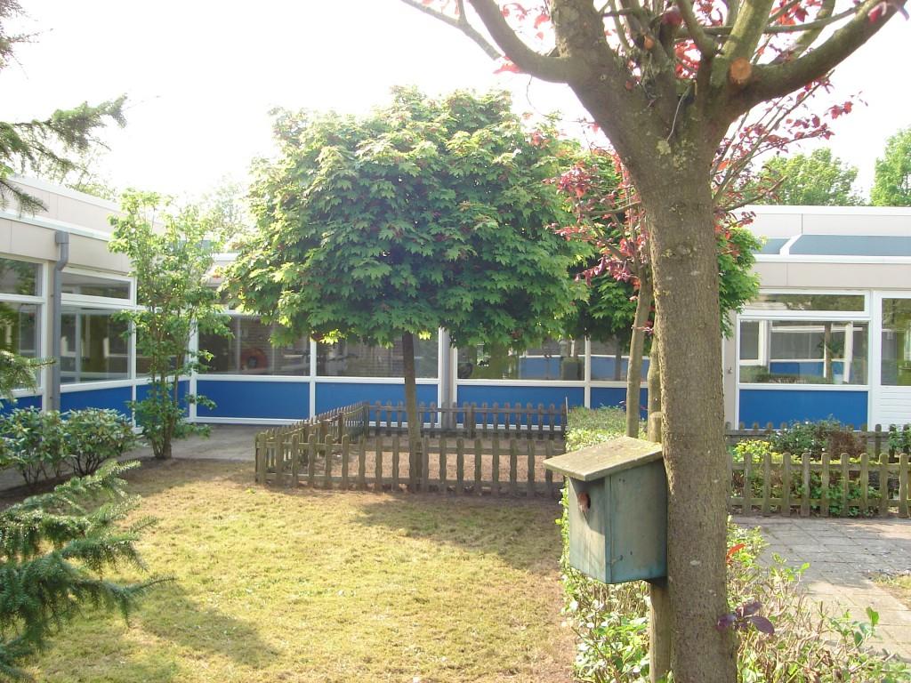patio (18)