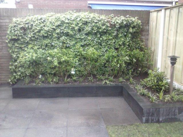 tuin-waarbeekplein-3