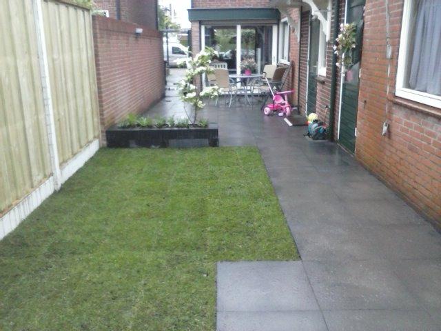 tuin-waarbeekplein-8