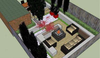 moderne-tuin-hengelo4